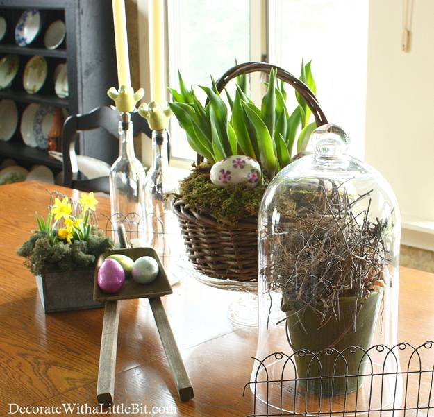 Putting it into Words: DIY Tips on Making a Good Vignette… it can be an Odd Balancing Act