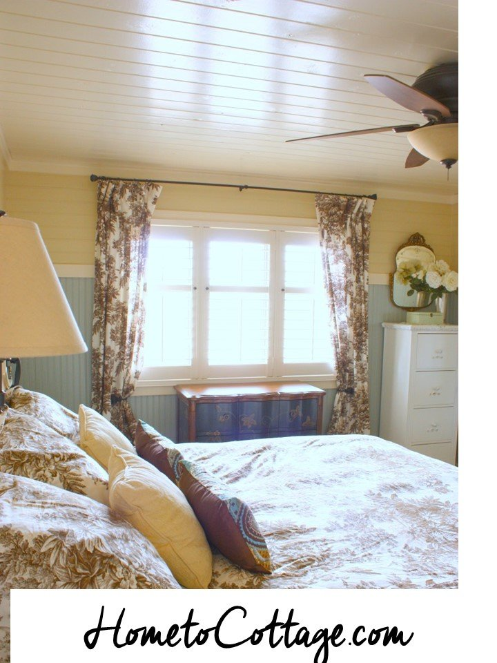 Master Bedroom Pottery Barn Linens Just Not A Messy Bed