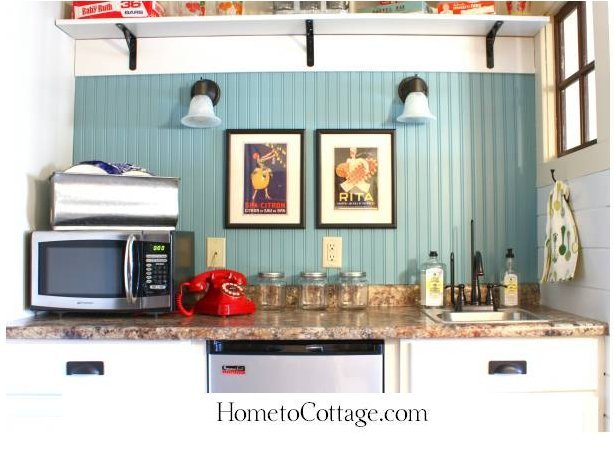 HometoCottage.com wetbar1