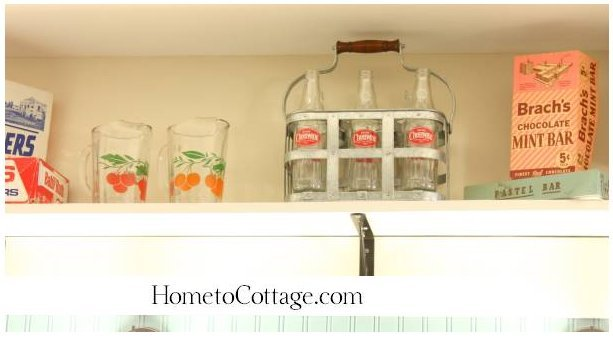 HometoCottage.com wet bar 3