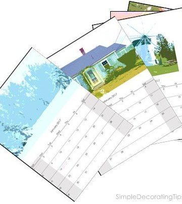 "<span class=""entry-title-primary"">Get Your Free Artsy 2017 Calendar</span> <span class=""entry-subtitle"">created by SimpleDecoratingTips.com</span>"