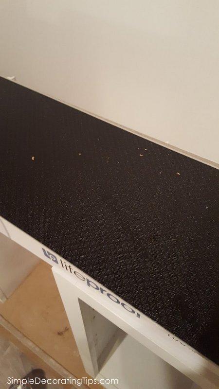 SimpleDecoratingTips.com Luxury Vinyl Planks