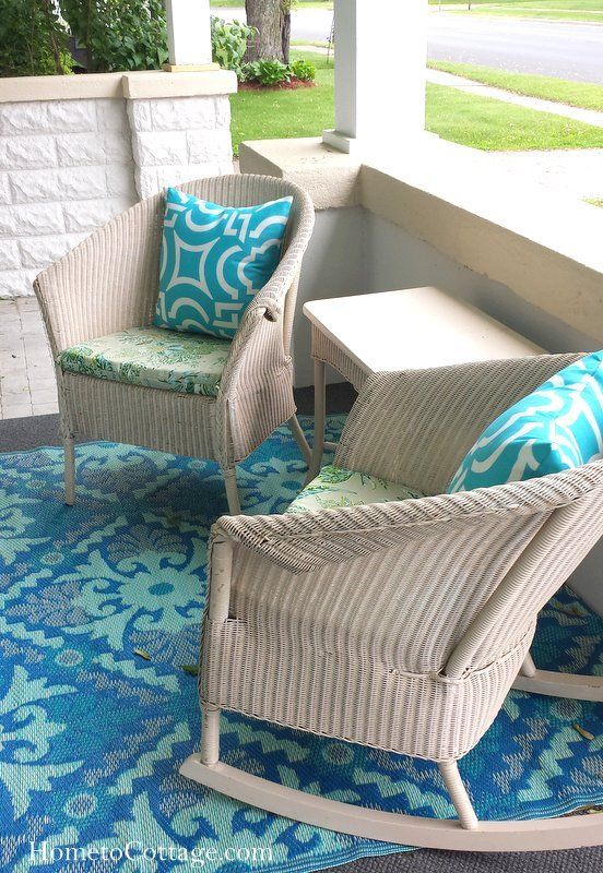 HometoCottage.com chairs done 1