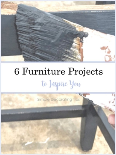 6-furniture-projects-to-inspire-you simpledecoratingtips.com