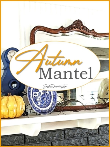 1-Autumn-Mantel