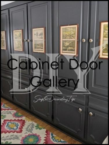 Cabinet-Door-Gallery