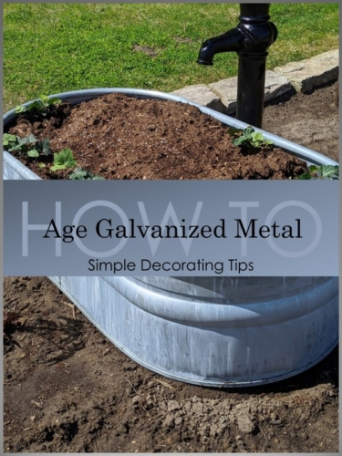 How-to-Age-Galvanized-Metal