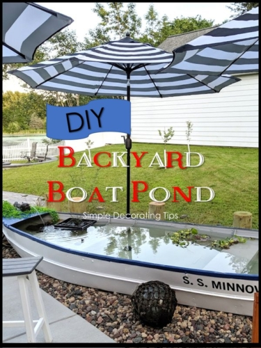 backyard-boat-pond