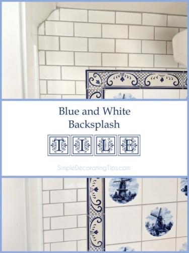 Blue-and-White-Backsplash-Tile