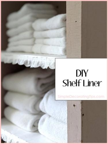 DIY-Shelf-Liner