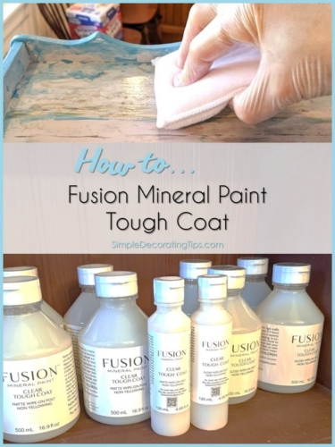 How-to-Fusion-Mineral-Paint-Tough-Coat