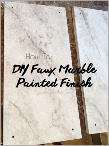 how-to-diy-faux-marble-painted-finish