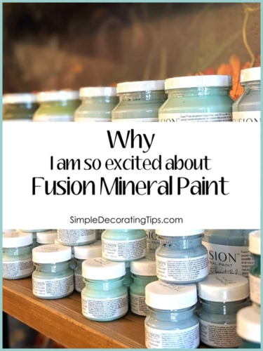 why-I-am-so-excited-about-Fusion-Mineral-Paint
