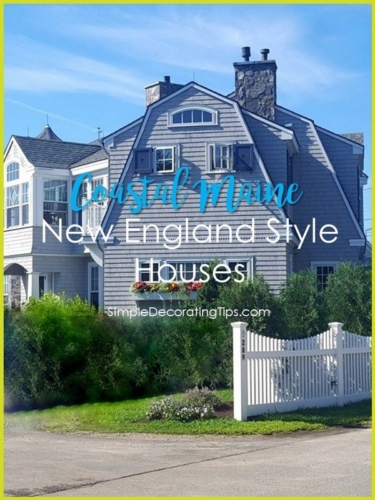 Coastal-Maine-New-England-Style-Houses