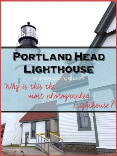 Portland-Head-Lighthouse-why-is-this-the-most-photographed-lighthouse