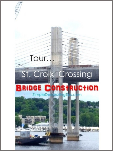 St.-Croix-Crossing-Bridge-Construction
