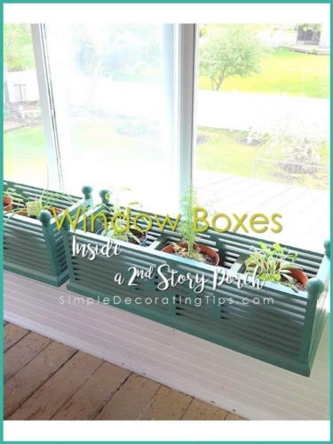 Window-Boxes-inside-a-2nd-story-porch