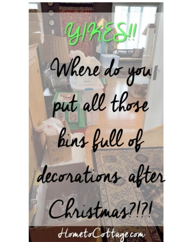 Yikes-Where-do-you-put-all-those-bins-full-of-decorations-after-Christmas