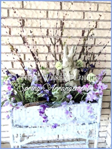 spring-planter-arrangement